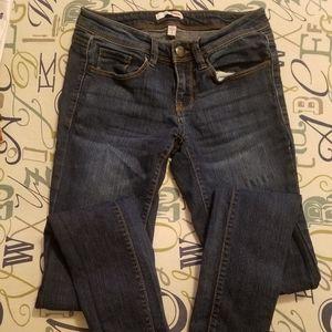 Bongo jeans sz 1